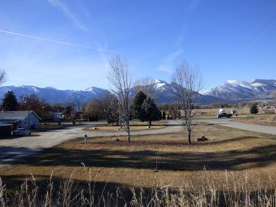 Corvallis Residential Lots & Land For Sale: 784 Eastside Hwy