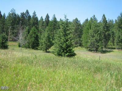 Lakeside Residential Lots & Land For Sale: 1194 Bierney Creek Road