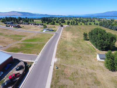 Lake County Residential Lots & Land For Sale: Nhn Kari Lane