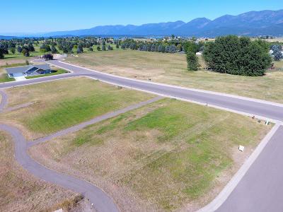 Lake County Residential Lots & Land For Sale: Nkn Kari Lane