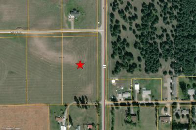 Columbia Falls Residential Lots & Land For Sale: 2715 Highway 206