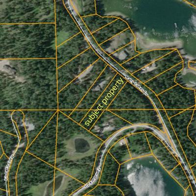 Kalispell Residential Lots & Land For Sale: 241 Many Lakes Drive