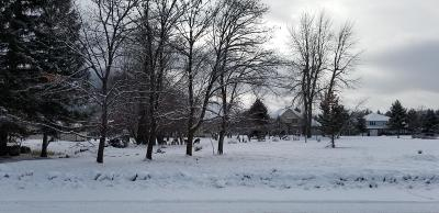 Missoula Residential Lots & Land For Sale: 1215 Creek Crossing Road