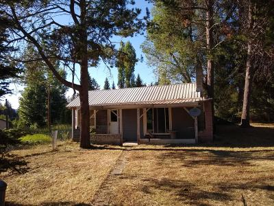 Flathead County Single Family Home For Sale: 511 1st Avenue South