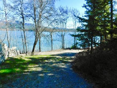 Whitefish Residential Lots & Land For Sale