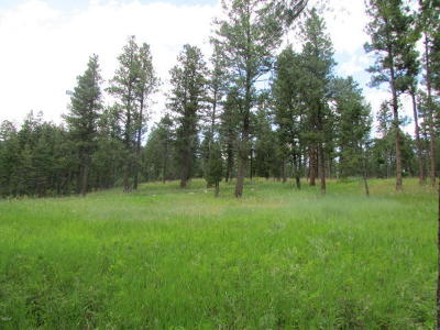Flathead County Residential Lots & Land For Sale: Nhn Westridge Drive