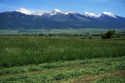 Charlo MT Residential Lots & Land For Sale: $75,000