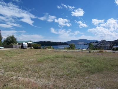 Dayton MT Residential Lots & Land For Sale: $375,000