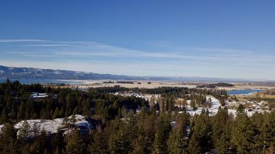 Bigfork Residential Lots & Land For Sale: Lot 9 Rock Ridge Way
