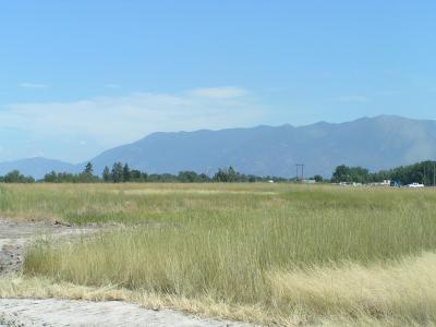 Kalispell Residential Lots & Land For Sale: Nhn Alder Drive
