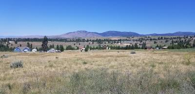 Stevensville Residential Lots & Land For Sale: Nhn Hidden Valley Lot 4 Road South