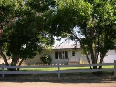 Hamilton Single Family Home For Sale: 256 Oertli Lane