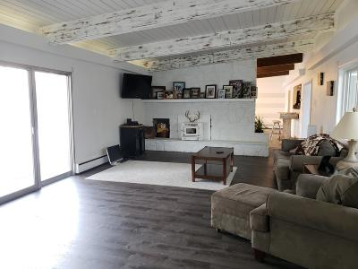 Missoula Single Family Home For Sale: 20 Darlene Drive