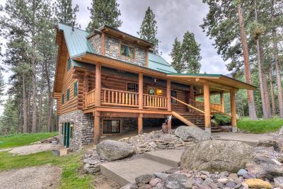 Hamilton Multi Family Home For Sale: 404 Wyant Lane