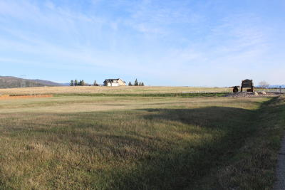 Flathead County Residential Lots & Land For Sale: 24 Golden Eagle Lane