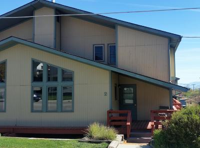 Helena Single Family Home For Sale: 417 South Rodney Street