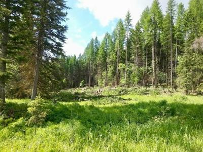 Kila Residential Lots & Land For Sale: 640 Hoffman Draw