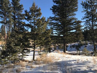 Residential Lots & Land For Sale: 2024 Grizzly Gulch Drive