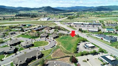 Flathead County Residential Lots & Land For Sale: 30 Appleway Drive