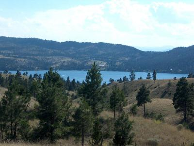 Residential Lots & Land For Sale: 4300 Wilderness Court