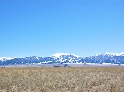 Residential Lots & Land For Sale: Lot 119 Pronghorn Meadows