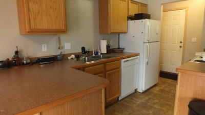 Missoula Single Family Home For Sale: 3100 Washburn Street