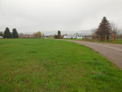 Lake County Residential Lots & Land For Sale: 40223 Briarwood Circle