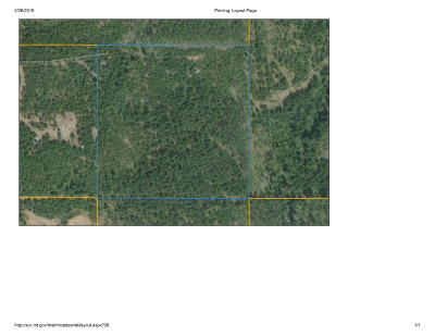Residential Lots & Land For Sale: 52 Finley Road