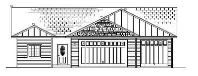 Kalispell Single Family Home For Sale: 143 Heavens Peak Drive