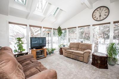 Kalispell Single Family Home For Sale: 146 Sherry Lane