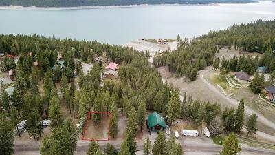 Lincoln County Residential Lots & Land For Sale: 70 Kokanee Drive West