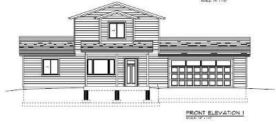 Missoula Single Family Home For Sale: 7007 Jenaya Court