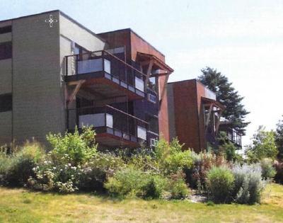 Missoula Single Family Home For Sale: 1012 West Pine Street