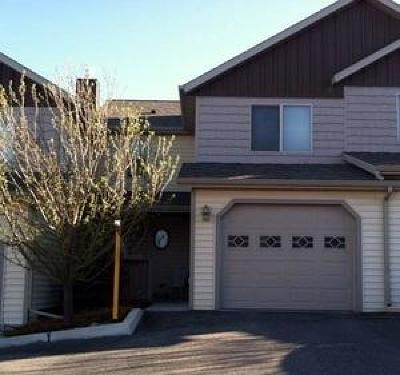 Helena Single Family Home For Sale: 578 Janet Street