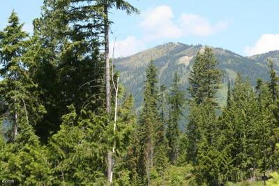 Whitefish Residential Lots & Land For Sale: 191 Woodlandstar Circle