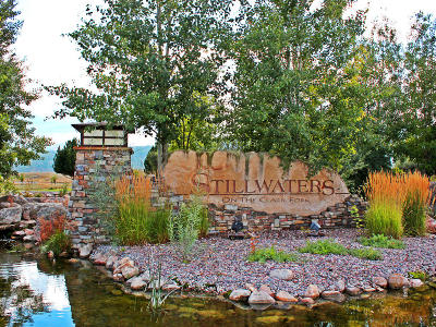 Missoula Residential Lots & Land For Sale: Lot 5 Royal Wulff Court