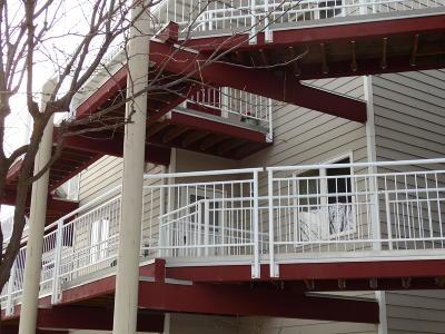 Missoula Single Family Home For Sale: 2070 Cooper Street
