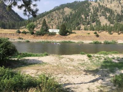 Residential Lots & Land For Sale: 334 Clark Fork Drive