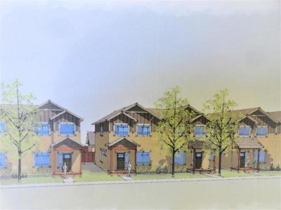 Missoula Single Family Home For Sale: 2306 B Burlington Avenue