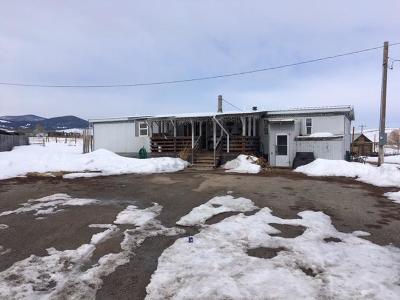 Helena Single Family Home For Sale: 5526 &5524 Birdseye Road