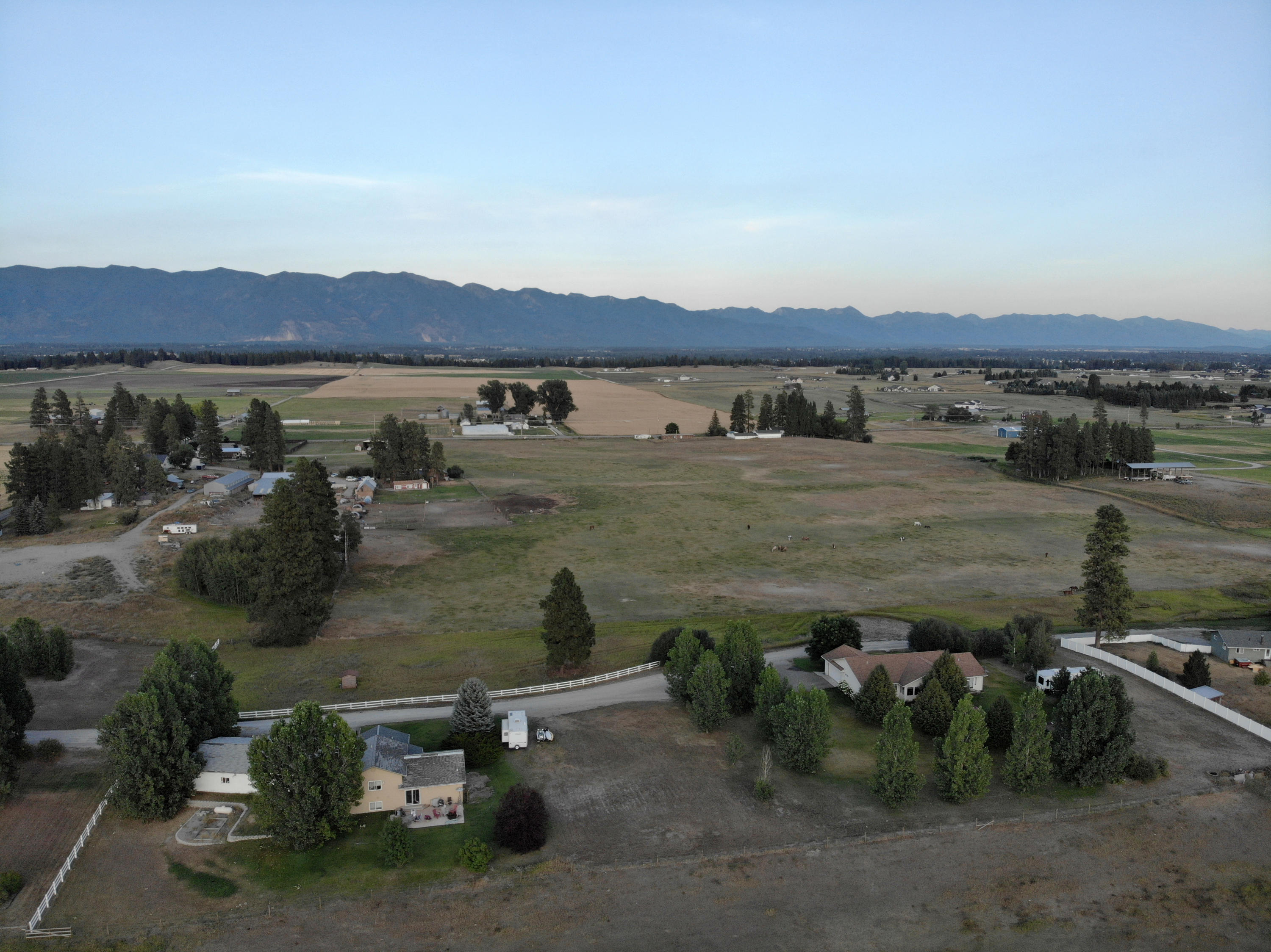 2516 Whitefish Stage, Kalispell, MT | MLS# 21903483