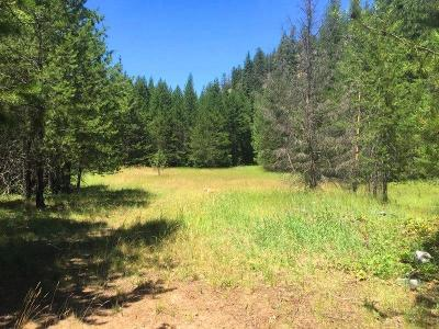 Lincoln County Residential Lots & Land For Sale: River Road