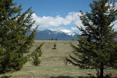 Lincoln County Residential Lots & Land For Sale: Lot 2 Scenery Hill 2