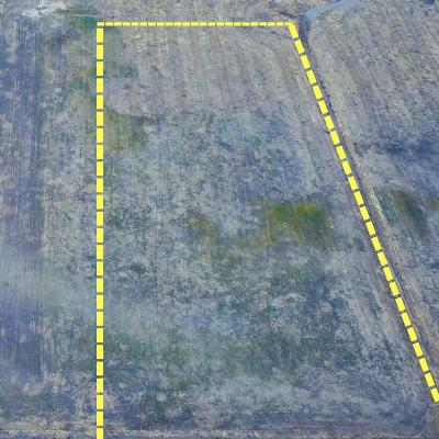 Kalispell Residential Lots & Land Under Contract Taking Back-Up : Lot 1 Sierras Landing