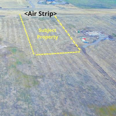 Flathead County Residential Lots & Land For Sale: Lot 2 Sierras Landing