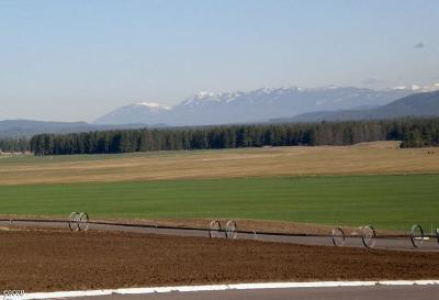 Flathead County Residential Lots & Land For Sale: 658 Harvest View Lane