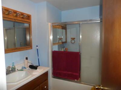 Saint Ignatius Single Family Home For Sale: 420 St Marys Drive