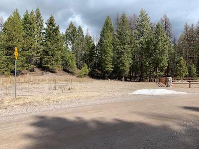 Kalispell Residential Lots & Land For Sale: 155 Spotted Fawn Lane