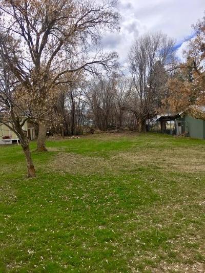 Hamilton Residential Lots & Land For Sale: Nhn Pennsylvania Avenue