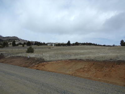 Jefferson County Residential Lots & Land For Sale: 13 Ashbrook Road